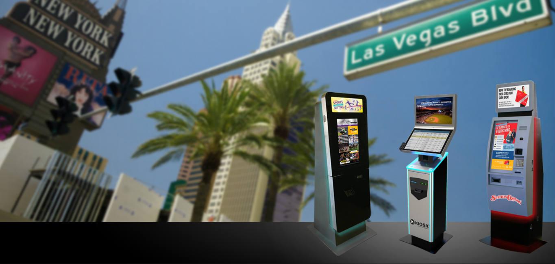 Sports betting vending machine instytut misesa bitcoins