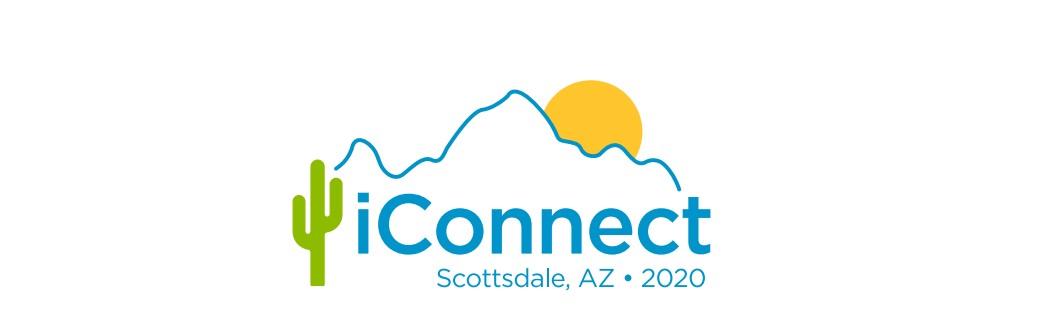 iConnect Kubra Conference
