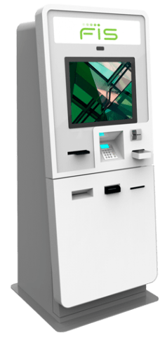 Kiosk Market Solutions Branch Automation Kiosks