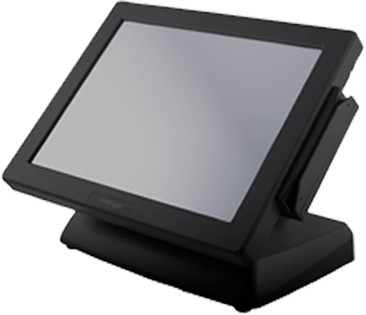 Point of Sale Terminals & Tablets