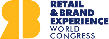 rbewc logo