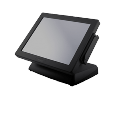 POS Terminals and Tablets