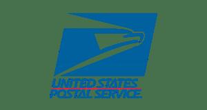 United State Postal Service logo